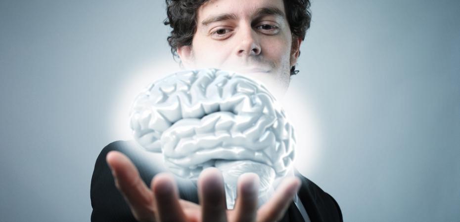 cambiare mentalità pensiero