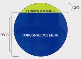 subconscio-1.jpg