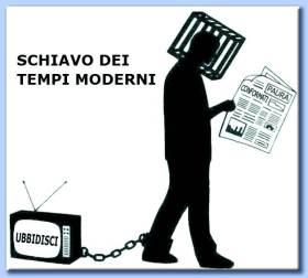 schiavo_moderno