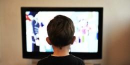 televisione-600x300