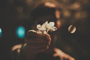 come cambiare i pensieri negativi