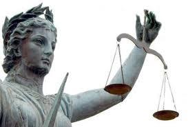 giustizia_m68w57bm