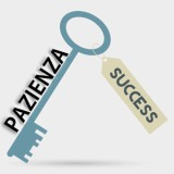 la-chiave-del-successo
