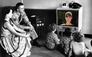 television2-1024x641