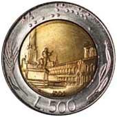 500-lire-verso