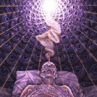 spirituale mentale fisico - leggi ermetiche