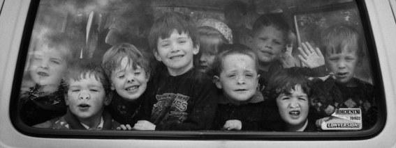 01-nyc18663-ireland-ballycotton-1991-immagine-guida