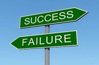 scelta del successo e felicità
