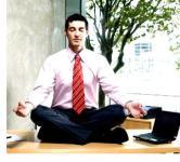 relax-ufficio-produttivita2-300x272.jpg