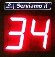 serviamoil34