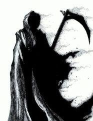 smrtka,-kosa,-ciernobiele-216416