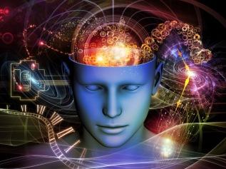 mente positiva, mente creativa