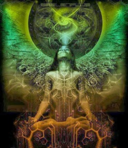 creatore intenzionale offerta vibrazionale