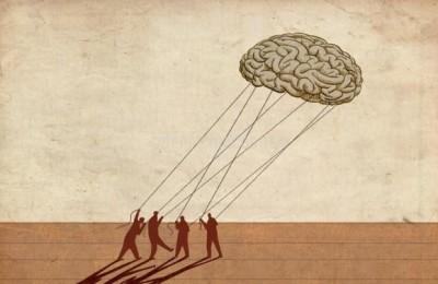 riprogramma mente inconscia