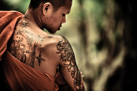 buddha zen gesù