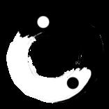 tutto è uno zen