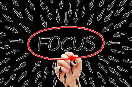 ritrova-focus