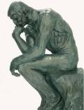 pensiero rende infelice