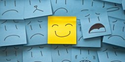ricetta felicità