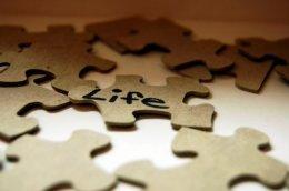 allenamento mentale emozionale
