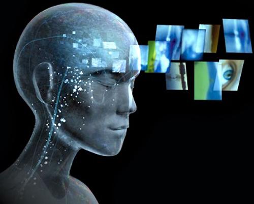 mente proiezione realtà cambiare pensiero