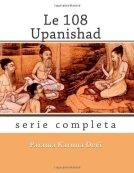 upanishad quantistica
