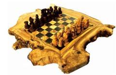 zen motivazione scacchi