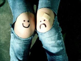 felice infelice