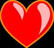 cosa fa battere il tuo cuore
