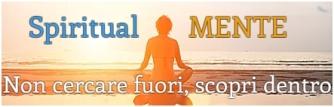 crescita spirituale mente