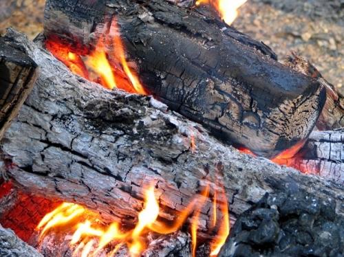 successo determinazione perseveranza motivazione fuoco