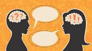 come comunicare efficacemente meglio pnl inconscio