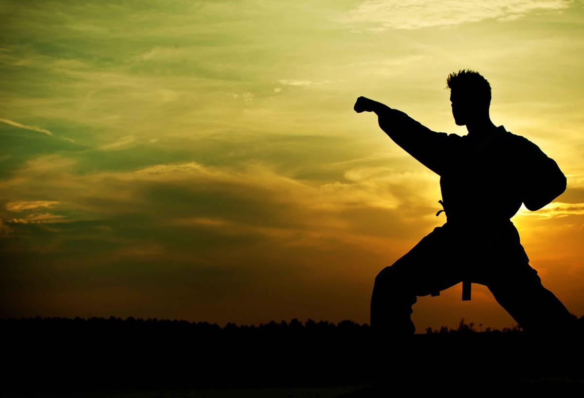 Disciplina mentale: come controllare il pensiero