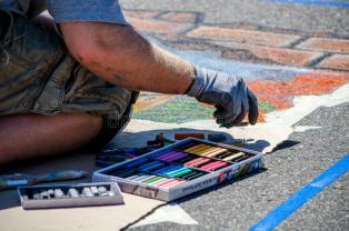 come vendere arte