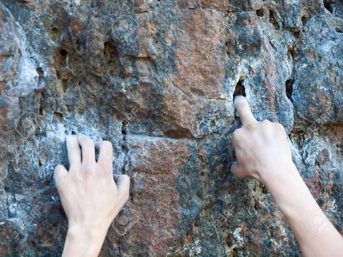 Come superare le difficoltà... in 4 mosse