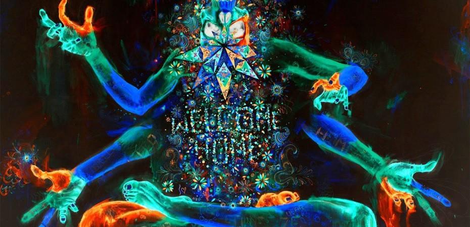 universo mentale