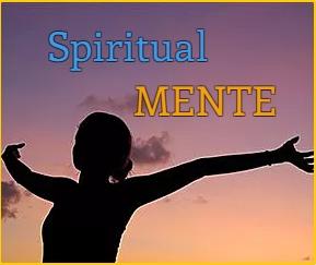 spiritualmente