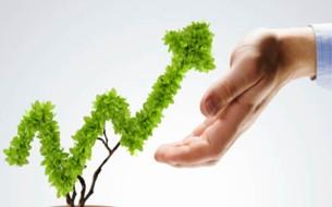 crescita spirituale finanziaria
