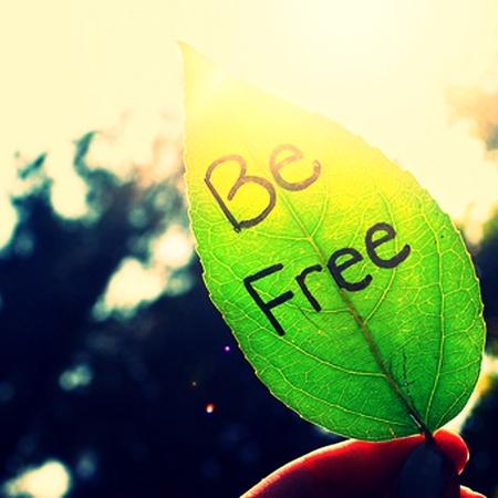 liberta mentale