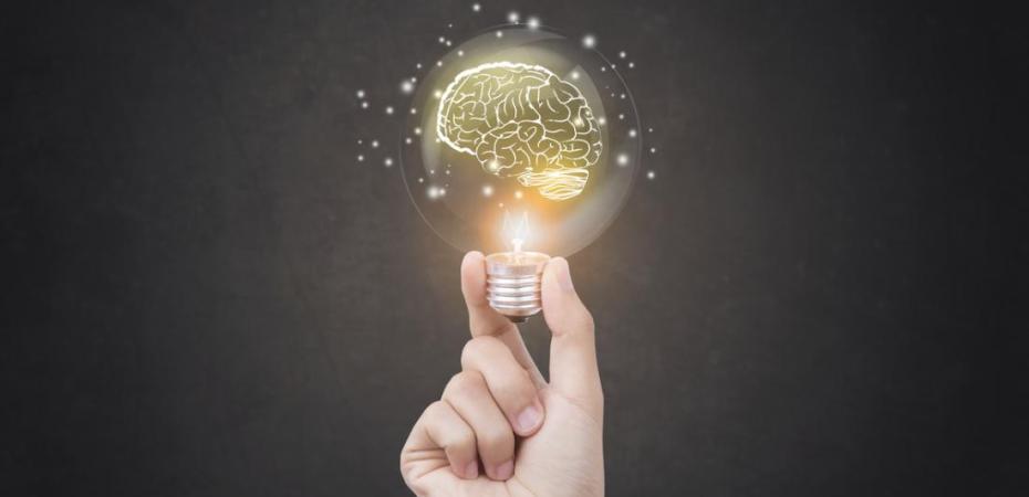 cervello inconscio obiettivi risultati