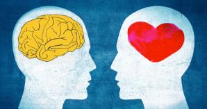 gestire emozioni intelligenza emotiva