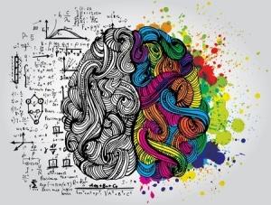 mente inconscia e cervello
