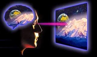 gestione emozioni realta oggettiva soggettiva