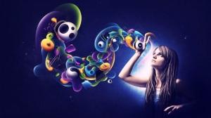 ostacoli e mente creativa
