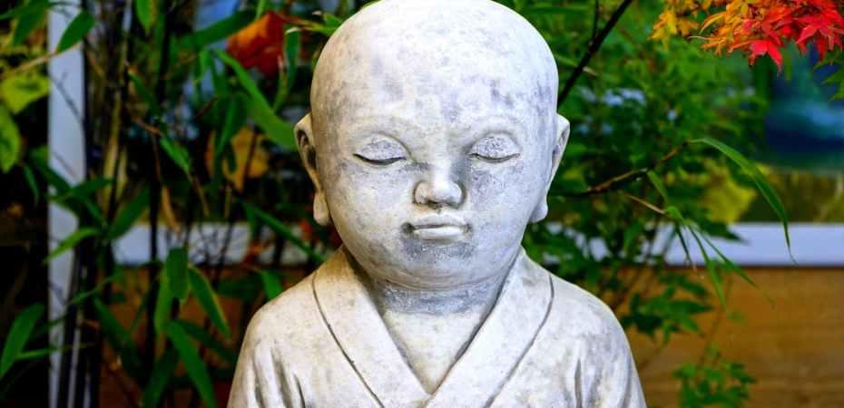 imparare a gestire le emozioni meditazione e concentrazione