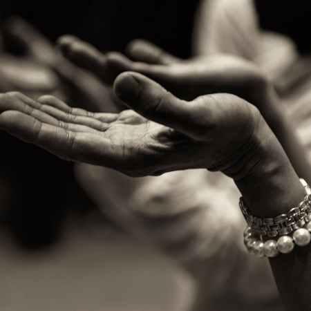 il potere della gratitudine usa le parole giuste