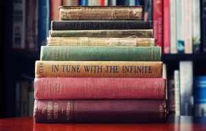 onde cerebrali durante lettura