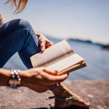 libri crescita personale